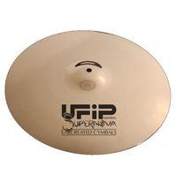 "UFiP Supernova Series 18"" Crash Cymbal"