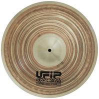 "UFiP Extatic Series 18"" Swish China Cymbal"