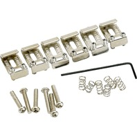 FENDER ORIG V.STRAT BRIDGE SECT. KIT (0992051000)