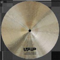 "UFiP Class Series 10"" Splash Cymbal Heavy"