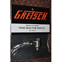 GRETSCH TONE SELECTOR SWITCH