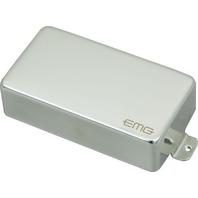 EMG 85 Humbucking Active Guitar Pickup Chrome