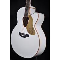 Gretsch G5022CWFE Jumbo Rancher Falcon Acoustic Electric Guitar