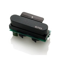 EMG-B Guitar Pickup Black