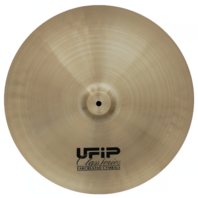 "UFiP Class Series 18"" Fast China Cymbal 1180g.‰"