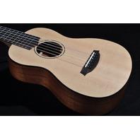 Cordoba Mini M Mahogany Classical Guitar W/Gig Bag