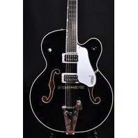 Gretsch  G6136SLBP Brian Setzer Phoenix Electric Guitar Black