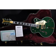 Gretsch G6136I Bono Irish  Falcon W/Hardshell Case