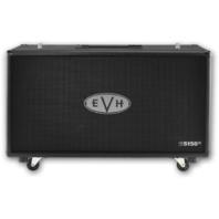 Evh 5150 III 212ST Cabinet 2X12 Black Brand New
