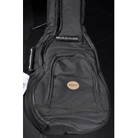 GRETSCH  GIG BAG G2162 FOR 16'' HOLLOW BODY GUITARS