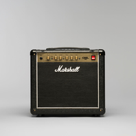 MARSHALL DSL 5C 5 WATT VALVE COMBO AMP (OPEN BOX) FREE SHIPPING