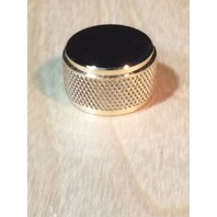 Tv Jones Control Knobs Gold