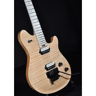 EVH WOLFGANG SPECIAL NATURAL NEW WGM153064