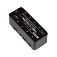 MOOER MICRO POWER SUPPLY MPW1-U