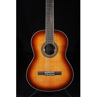 Cordoba C5 Sunburst Classical Guitar New