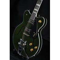 Gretsch G2622T Streamliner Center Block Double Cutaway Guitar