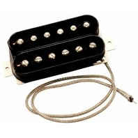 EVH FRANKENSTEIN HUMBUCKER PICKUP BLACK NEW IN BOX
