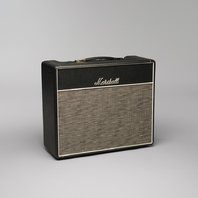 MARSHALL 1958X HAND WIRED 18 WATT 2X10 COMBO AMP  FREE SHIPPING (BRITISH)