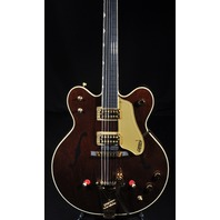 Gretsch G6122T-62VS Country Gentleman Vintage Select Guitar