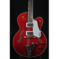 GRETSCH G6119T-TN TENNESSEE ROSE GUITAR PLAYERS EDITION