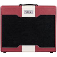 MARSHALL ASTORIA AST2C CUSTOM MODEL 30W 1X12 HAND-WIRED TUBE GUITAR COMBO AMP