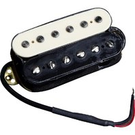 EVH WOLFGANG BRIDGE PICKUP B/W
