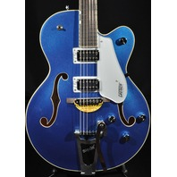 GRETSCH G5420T FAIRLANE BLUE  ELECTROMATIC GUITAR
