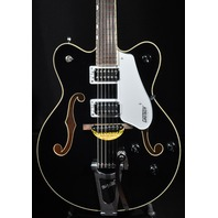 Gretsch G5422T Black New Edition Electromatic Double Cutaway Guitar