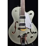 Gretsch G5420T Aspen Green Electromatic Hollow Body Guitar