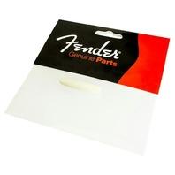 FENDER KNOB TREMOLO ARM PARCHMENT (0056250000)