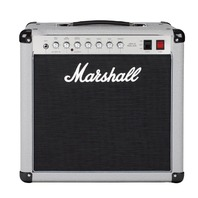 Marshall Mini Jubilee 20 Watt 1X12 Combo Amplifier  Free Shipping (British)