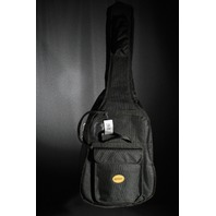 GRETSCH GIG BAG G2163 FOR  DREADNOUGHT ACOUSTIC GUITARS