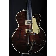 Gretsch G6122T-59VS  Country Gentleman Guitar 2017 Mint
