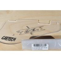 GRETSCH G6120W-1957 CHET ATKINS PICKGUARD