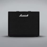 MARSHALL CODE 50 WATT 1X12'' DIGITAL MODELING COMBO AMP