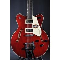 Gretsch G5622T Electromatic Center Block Guitar Walnut Mint 2018