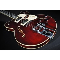 Gretsch G5622T Electromatic Center Block Guitar Walnut