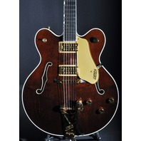 Gretsch G6122T Players Edition Country Gentleman Guitar W/Hardshell