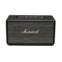 MARSHALL AUDIO STANMORE BLUE TOOTH SPEAKER SYSTEM FREE SHIPPING