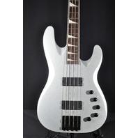 Jackson X Series Signature David Ellefson CBX IV Concert Bass Guitar