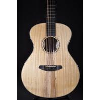 Breedlove Oregon Concert 12-string E Myrtlewood Acoustic Electric Guitar