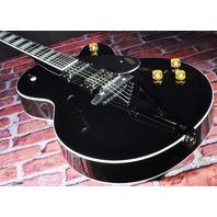 Gretsch G2420 Streamliner Hollowbody  Electric Guitar Black