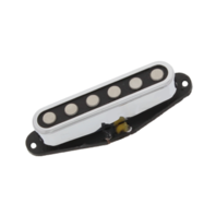 TV JONES STARWOOD TELE NICKEL NECK PICKUP (PSN-TSNKL)