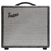 SUPRO 1600 SUPREME 1X10 25W COMBO AMP