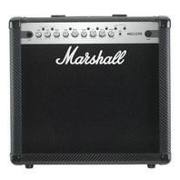 Marshall  MG50CFX  50 Watt 1x12 Combo Amplifier W/Digital Effects New 4-Channel