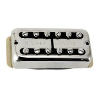 Gretsch Filter'tron Nickel Neck Pickup PN: 717669242381