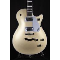 Gretsch G5220  Electromatic Jet BT Casino Gold Guitar