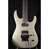 Jackson Pro Dinky DK2 Satin Desert Sage Guitar