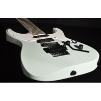 Jackson SL4X Soloist Daphne Blue Guitar