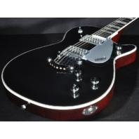 Gretsch G5220  Electromatic Jet BT Black Guitar
